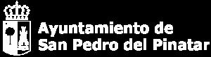 Escudo Ayuntamiento de San Pedro del Pinatar